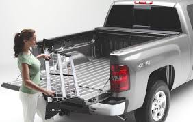 Ford F 150 Truck Bed Dimensions - amazon com roll n lock cm111 cargo management system automotive
