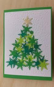 20 best cristmas cards kids craft images on pinterest kid crafts