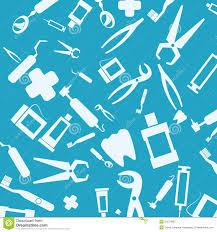dental design dental design vector illustration stock vector image 51674685