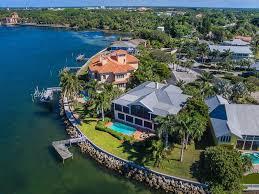 Sarasota Florida Map Museum Area Real Estate U0026 Homes In Sarasota Florida