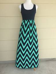 62 best maxi dresses womens maxi dress womens clothes chevron