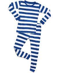 family feeling boys pajamas sets 100 cotton
