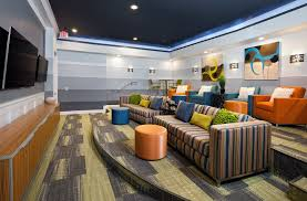 Interior Design Firms Charlotte Nc by Bexley At Springs Farm Apartments In Charlotte Nc