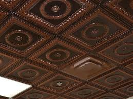 Used Tin Ceiling Tiles For Sale by 19 Best Our New Showroom Images On Pinterest Showroom Tin
