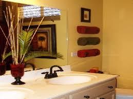 bathroom guest bathroom decorating ideas small half bathroom