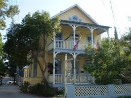 Bed And Breakfast In St Augustine Penny Farthing Inn Updated 2017 Prices U0026 B U0026b Reviews St