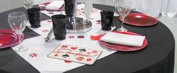 napkin rentals napkin rentals party corporate events college wedding and