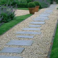 Garden Paving Ideas Pictures Paving Design Ideas