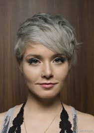 how to tame gray hair color trend silver grey