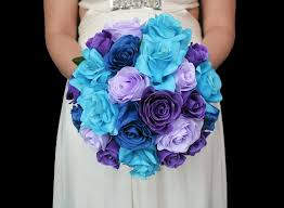 purple and turquoise wedding turquoise and purple wedding flowers turquoise and purple wedding