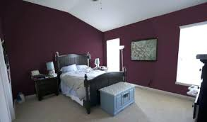 purple paint colors for bedroom purple wall paint colors latest purple paint colors for bedrooms