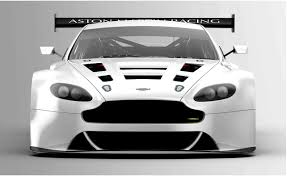 aston martin cars in india upcoming aston martin cars reviews