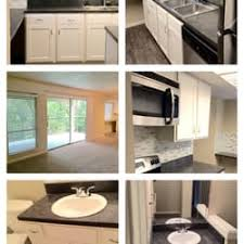 westdale creek apartments 15 photos u0026 14 reviews apartments
