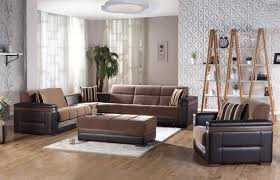 Comfy Sectional Sofa Sofa Size Of Epic Modern Chaise Lounges Oversized Plush Chaise