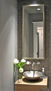 178 best tile mosaic images on pinterest mosaic tiles bathroom