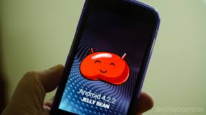 android 4 2 jelly bean what s new in android 4 2 2 android central