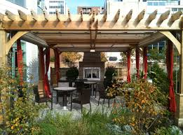 patio canopy cover backyard and yard design for village