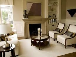 How To Decorate My House How To Decorate Your Living Room Home Planning Ideas 2017