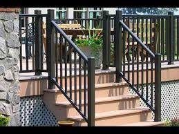 cheap cool stair railings find cool stair railings deals on line