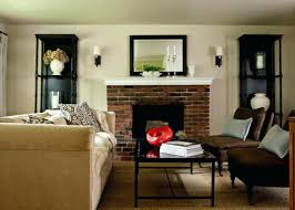 articles with traditional living room wall sconces tag living