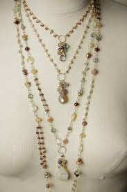 handmade long necklace images 58 necklaces beads designs pearl gold necklace designs jewellery jpg