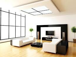 interior design of homes minneapolis interior designers interior designers in design at great