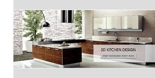 Kitchen Design Planning Tool by Chc Kitchens 3d Kithcen Design Planning Tool