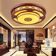 online buy wholesale chinese lighting fixtures from china chinese