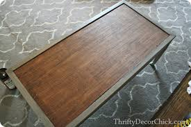 patio table top replacement idea replacement patio table top image collections table decoration ideas