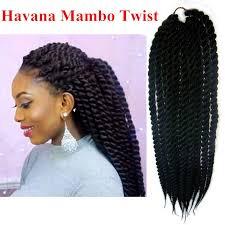 where to buy pre twisted hair havana mambo twist soft havana synthetic havana mambo braids 2s