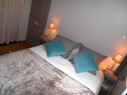chambre d h e dijon chambre1 58 jpg