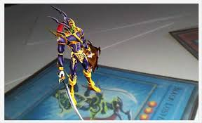 yugioh android yu gi oh dueling androdisc 1 1 android free