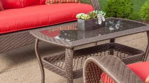 Wayfair Patio Dining Sets Home Depot Patio Dining Sets Big Lots Patio Furniture Sunbrella