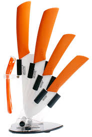 different kitchen knives home kitchen knives ceramic knife and accessories set fruit