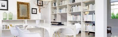 Wohnzimmer Regalsystem Regal Nach Maß Für Ihr Wohnzimmer Planen Schrankwerk De