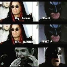 Black Sabbath Memes - metal memes mexico metal memes mx instagram photos and videos