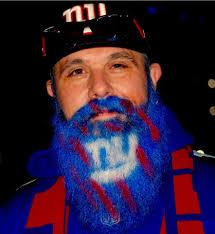 goatee halloween costumes halloween beard