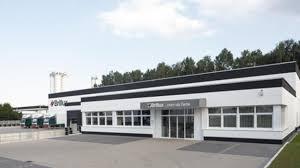 Toom Bad Salzuflen Brillux In Herford öffnungszeiten U0026 Adresse Meinestadt De