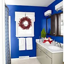 royal blue shower curtain set eyelet curtain curtain ideas