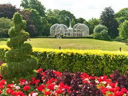 find your fun in birmingham this summer