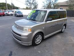 used scion xb under 3 000 for sale used cars on buysellsearch