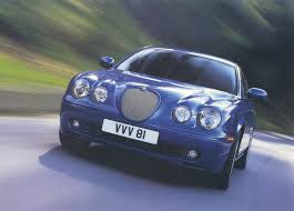 100 2004 jaguar s type repair manual new jaguar s type 2005
