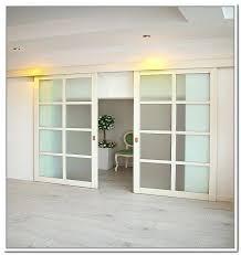 home depot glass doors interior home depot interior doors wizrd me