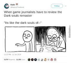 Dark Souls Memes - dark souls memes best collection of funny dark souls pictures
