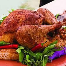mexican style marinated turkey forma vital