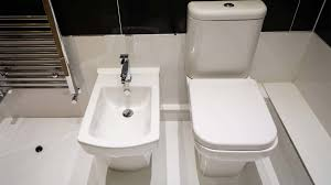 How Do You Dry After Using A Bidet What Is A Bidet Pros Cons And Cost Of This Bathroom Upgrade