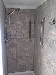 bathroom remodel u0026 ceramic tile u2013 hicksville ohio jeremykrill com