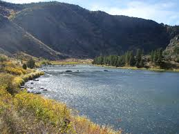 Montana rivers images Madison river wikipedia jpg