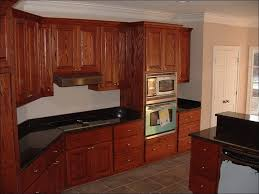 Discontinued Kitchen Cabinets For Sale by Kitchen Unfinished Maple Cabinets Kitchen Cabinets Ikea Kitchen