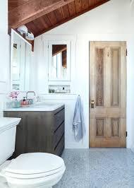 Mosaic Tile Ideas For Bathroom Bathroom Of The Week An Artist Made Mosaic Tile Floor Start To